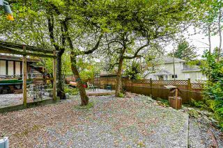 Photo 9: 10877 129 Street in Surrey: Whalley House for sale (North Surrey)  : MLS®# R2572356