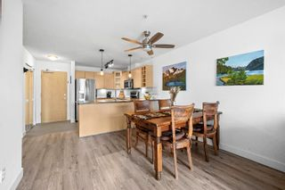 """Photo 5: 312 3136 ST JOHNS Street in Port Moody: Port Moody Centre Condo for sale in """"SONRISA"""" : MLS®# R2622150"""