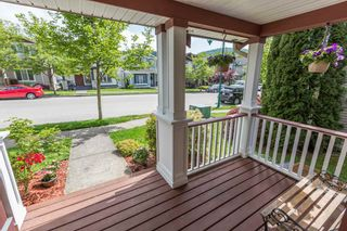 "Photo 2: 36231 S AUGUSTON Parkway in Abbotsford: Abbotsford East House for sale in ""Auguston"" : MLS®# R2059719"