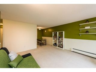 """Photo 5: 203 1945 WOODWAY Place in Burnaby: Brentwood Park Condo for sale in """"Hillside Terrace"""" (Burnaby North)  : MLS®# R2249414"""