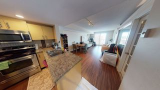 """Photo 7: 707 200 KEARY Street in New Westminster: Sapperton Condo for sale in """"THE ANVIL"""" : MLS®# R2569936"""