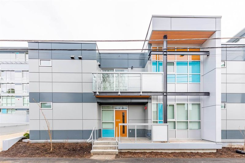 FEATURED LISTING: 5259 CAMBIE Street Vancouver