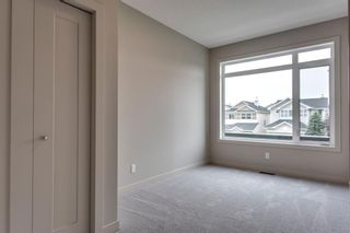 Photo 19: 279 Royal Elm Road NW in Calgary: Royal Oak Row/Townhouse for sale : MLS®# A1146441