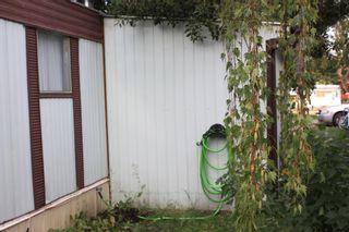 Photo 19: For Sale: 11 911 McLeod Street, Pincher Creek, T0K 1W0 - A1140208