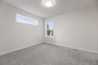 Photo 15: # 2 10917 68 Avenue in Edmonton: Zone 15 Duplex Front and Back for sale : MLS®# E4209123