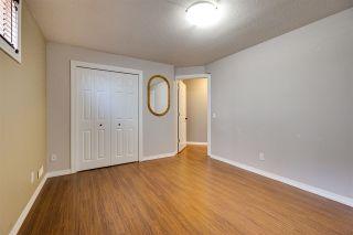 Photo 33: 2310 33A Avenue in Edmonton: Zone 30 House for sale : MLS®# E4238867