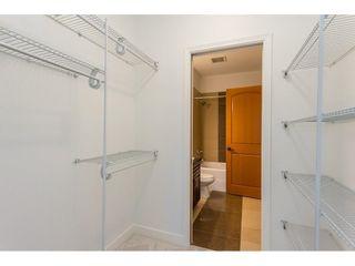 Photo 22: 401 11935 BURNETT Street in Maple Ridge: East Central Condo for sale : MLS®# R2625610