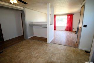 Photo 4: 314 2nd Street East in Mervin: Residential for sale : MLS®# SK860637