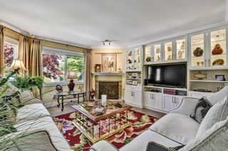 """Photo 12: 20 15099 28 Avenue in Surrey: Elgin Chantrell Townhouse for sale in """"SEMIAHMOO GARDENS"""" (South Surrey White Rock)  : MLS®# R2579645"""