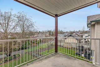 """Photo 30: 11533 228 Street in Maple Ridge: East Central House for sale in """"HERITAGE RIDGE"""" : MLS®# R2535638"""