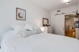 Photo 22: 120 63 Inglewood Park SE in Calgary: Inglewood Apartment for sale : MLS®# A1089695