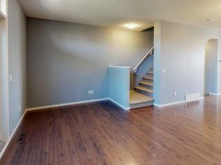 Photo 11: 134 603 WATT Boulevard in Edmonton: Zone 53 Townhouse for sale : MLS®# E4243923