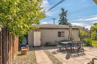 Photo 44: 8248 4A Street SW in Calgary: Kingsland Detached for sale : MLS®# A1150316