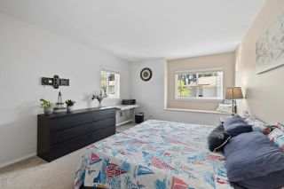 """Photo 13: 221 16233 82 Avenue in Surrey: Fleetwood Tynehead Townhouse for sale in """"The Orchards"""" : MLS®# R2593333"""