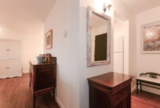 """Main Photo: 116 6660 BUSWELL Street in Richmond: Brighouse Condo for sale in """"BRIGHOUSE"""" : MLS®# R2541762"""