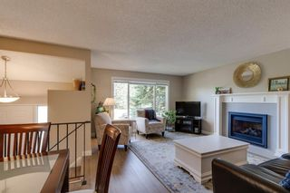 Photo 8: 196 Edgedale Way NW in Calgary: Edgemont Detached for sale : MLS®# A1147191