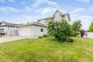 Main Photo: 215 WESTPARK Way: Fort Saskatchewan House for sale : MLS®# E4255612