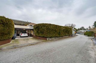 Photo 40: 7205 ELMHURST Drive in Vancouver: Fraserview VE House for sale (Vancouver East)  : MLS®# R2547703
