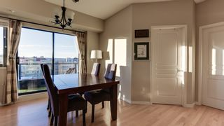 Photo 35: 702 10319 111 Street in Edmonton: Zone 12 Condo for sale : MLS®# E4223695