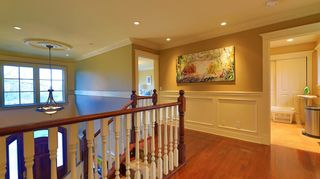 Photo 32: 624 Crescent Road NW in Calgary: Rosedale Detached for sale : MLS®# A1108385