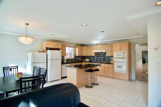 Photo 5: 10400 HALL Avenue in Richmond: West Cambie House for sale : MLS®# R2336496