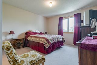 Photo 20: 166 Glamis Terrace SW in Calgary: Glamorgan Row/Townhouse for sale : MLS®# A1119592