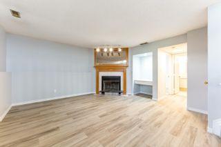 Photo 23: 17407 91 Street in Edmonton: Zone 28 House for sale : MLS®# E4260653