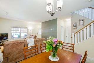 """Photo 7: 721 COLBORNE Street in New Westminster: GlenBrooke North House for sale in """"Glenbrook North"""" : MLS®# R2609816"""