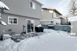 Photo 31: 216 Hawkwood Boulevard NW in Calgary: Hawkwood Detached for sale : MLS®# A1069201