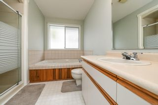 Photo 22: 151 Pritchard Rd in Comox: CV Comox (Town of) House for sale (Comox Valley)  : MLS®# 887795