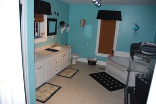 Photo 27: 6011 HIGHWAY 217 in Mink Cove: 401-Digby County Residential for sale (Annapolis Valley)  : MLS®# 202102243