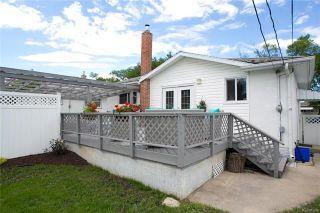 Photo 19: 282 Seven Oaks Avenue in Winnipeg: West Kildonan Residential for sale (4D)  : MLS®# 1817736