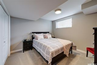 Photo 33: 422 Palmer Crescent in Warman: Residential for sale : MLS®# SK867889