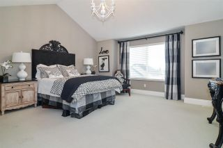 Photo 12: 19648 69A AVENUE in Langley: Willoughby Heights House for sale : MLS®# R2576230
