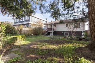Photo 8: 369 E 65TH Avenue in Vancouver: South Vancouver House for sale (Vancouver East)  : MLS®# R2559232