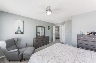 Photo 15: 103 Citadel Meadow Gardens in Calgary: Citadel Row/Townhouse for sale : MLS®# A1024145