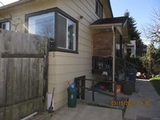 Photo 82: 304 2nd St in : Na University District House for sale (Nanaimo)  : MLS®# 869778
