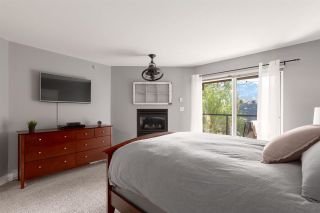 """Photo 19: 9 40750 TANTALUS Road in Squamish: Tantalus Townhouse for sale in """"MEIGHAN CREEK"""" : MLS®# R2576915"""