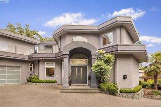 Photo 28: 986 Perez Dr in VICTORIA: SE Broadmead House for sale (Saanich East)  : MLS®# 791148