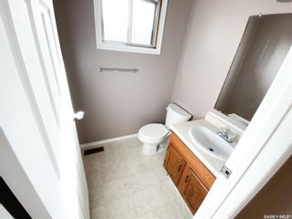 Photo 7: 230 Wakabayashi Way in Saskatoon: Silverwood Heights Residential for sale : MLS®# SK871642