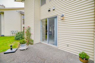 Photo 28: 108 6841 138 Street in Surrey: East Newton Townhouse for sale : MLS®# R2620449