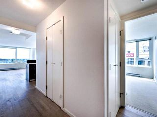 """Photo 9: 1113 7988 ACKROYD Road in Richmond: Brighouse Condo for sale in """"QUINTET A"""" : MLS®# R2556655"""