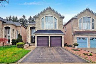 Photo 1: 18 Vitlor Drive in Richmond Hill: Oak Ridges House (2-Storey) for sale : MLS®# N5223972