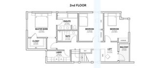 Photo 3: 9623 142 Street in Edmonton: Zone 10 House for sale : MLS®# E4263647