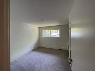 Photo 32: 183 Eagle Ridge Drive SW in Calgary: Eagle Ridge Detached for sale : MLS®# A1117997