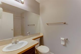 Photo 20: 104 2720 RUNDLESON Road NE in Calgary: Rundle Row/Townhouse for sale : MLS®# C4221687
