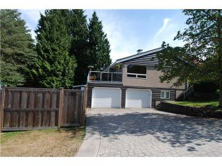 Photo 20: 5163 DENNISON DR in Tsawwassen: Tsawwassen Central House for sale : MLS®# V1028860
