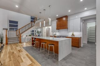 Photo 20: 458 Patterson Boulevard SW in Calgary: Patterson Detached for sale : MLS®# A1130920