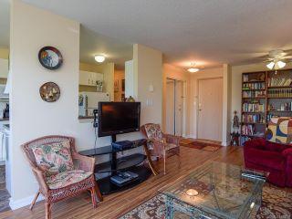 Photo 14: 307C 698 ASPEN ROAD in COMOX: CV Comox (Town of) Condo for sale (Comox Valley)  : MLS®# 815731