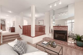 Photo 13: 3255 WALLACE Street in Vancouver: Dunbar House for sale (Vancouver West)  : MLS®# R2615329